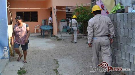 aumento a estatales 2016 tucuman press report reportan aumento de casos de zika en oaxaca suman 75