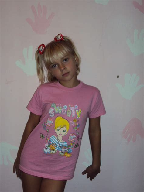 onionib little girl imgs ru girl images usseek com