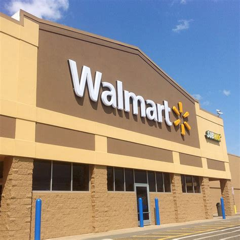 does walmart does walmart do more for the global poor than the vatican