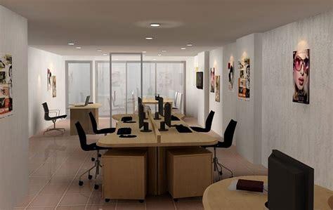 ki office kontraktor interior
