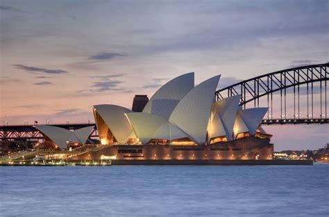 the opera house file sydney opera house botanic gardens 1 jpg