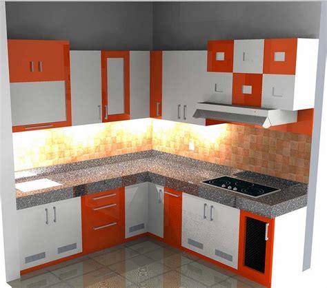 Kompor Yang Menyatu Dengan Oven kumpulan desain meja kompor dapur terbaru 2016 desain cantik