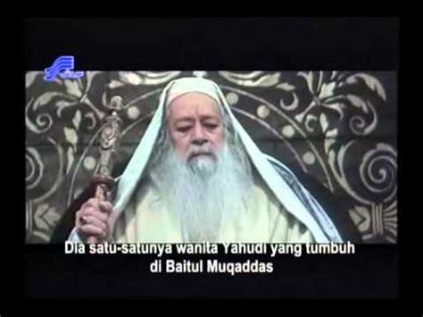 film nabi isa part 1 full download kisah maryam wanita suci ibundha nabi isa