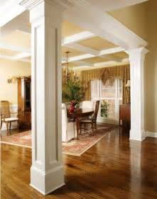 dining room columns dining room columns photos