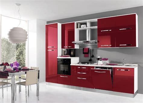 verona cucine verona cucine beautiful interesting produzione e vendita