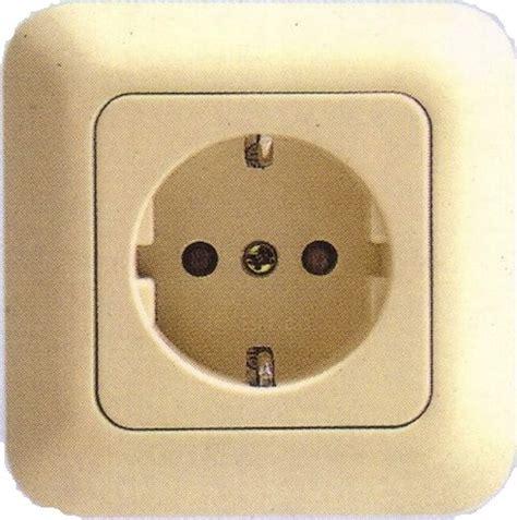 Gambar Dan Saklar Panasonic cara memasang instalasi listrik rumah tangga alat rumah