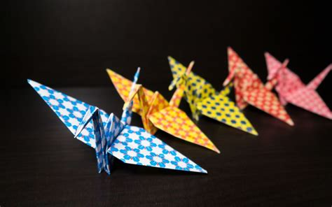 benefits of origami the therapeutic benefits of origami chi yu