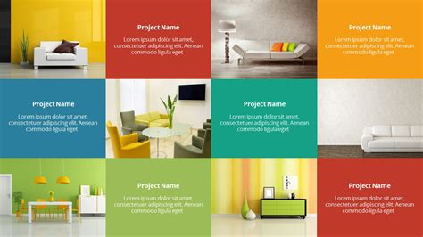 creative business template creative business powerpoint presentation template by