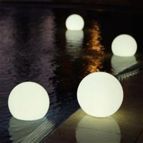 floating pool lights amazon glow in the dark pool party supplies that rock infobarrel