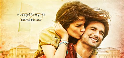 indian movies now running in new jersey bollywood raabta stills pictures