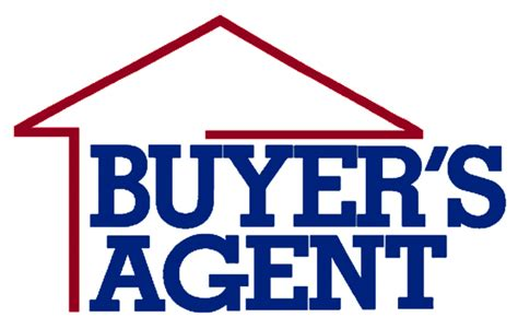 do i need a realtor to buy a house why do i need a buying agent team ellenbogen
