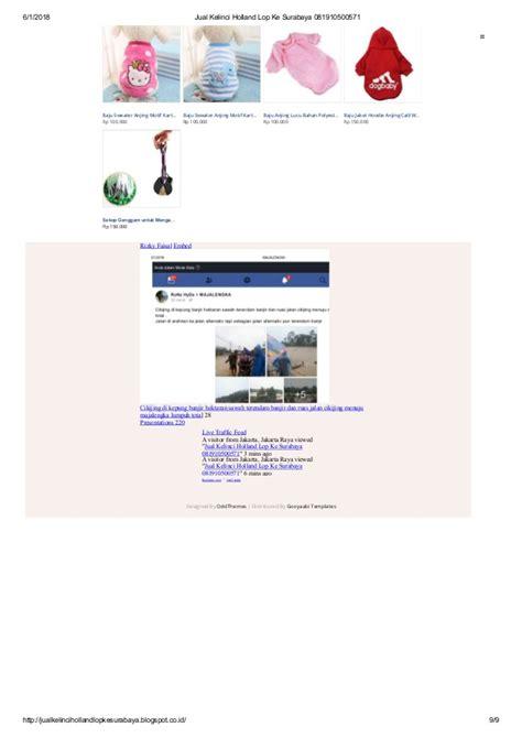 Mainan Boneka Robot Anjing Lovely Animal jual kelinci lop ke surabaya 081910500571