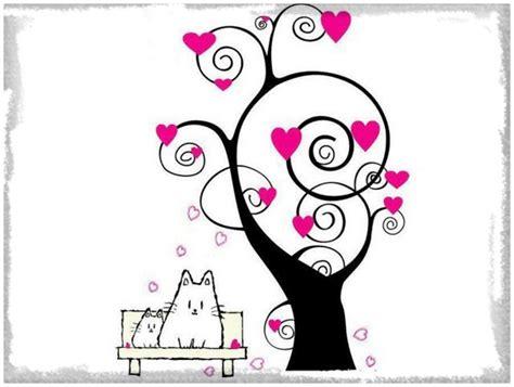 imagenes de amor muñecos animados dibujos de amor romanticos faciles de dibujar fotos de