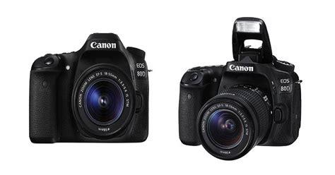 Canon 70d Di Indonesia kamera terbaru canon eos 80d indonesia dilego rp15 7 juta tekno 187 harian jogja