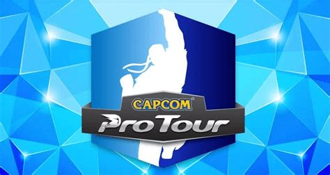 Mba World Series 2017 Prize Pool by Capcom Pro Tour 2017 Qualifying Structure Prize Pool And