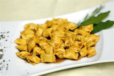 ristoranti cucina piemontese piatti tipici della cucina piemontese ristorante pautasso