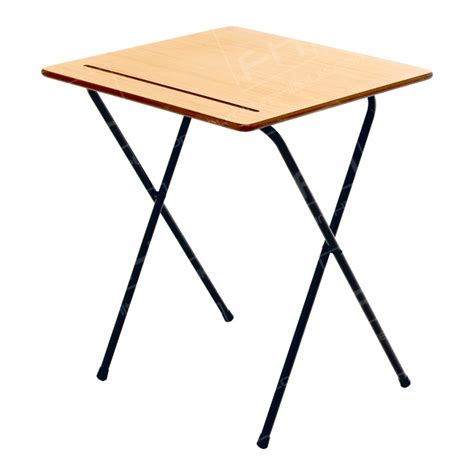 folding desk desk hire folding table hire in the uk
