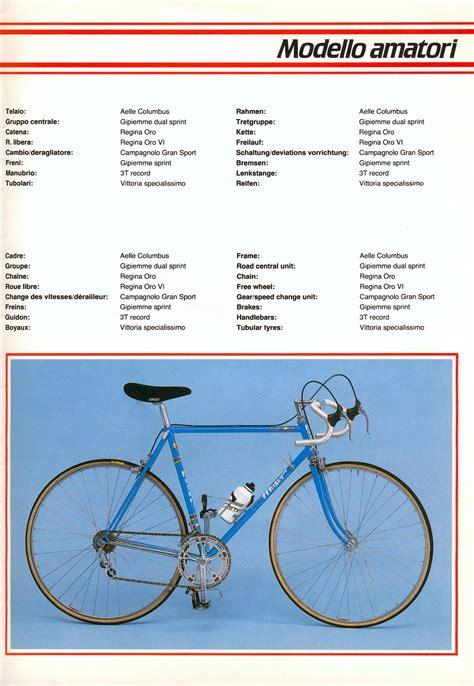 Rennrad Rahmen Lackieren Lassen Kosten by Suche Infos Zu Moser Bike Rennrad News De