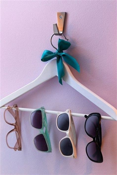 Sunglass Holder Rack For Home by 269 Best Images About Command Hooks Ideas On