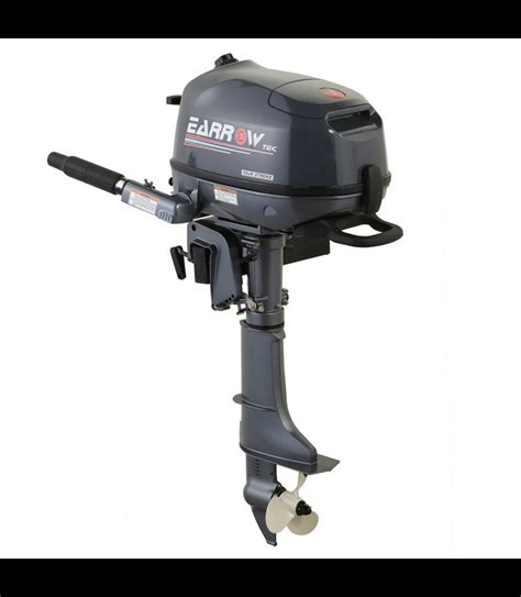 used outboard motors for sale rockhton used yamaha outboard motors for sale used alibaba autos post