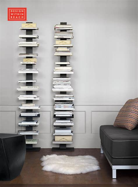 25 best ideas about sapien bookcase on