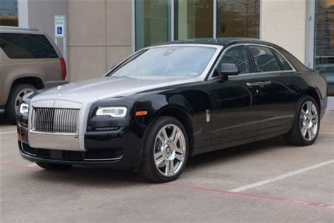 rolls royce ghost armored rolls royce ghost