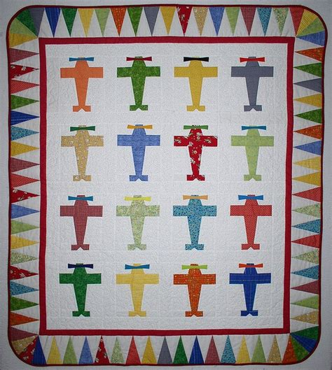 quilt pattern airplane 17 best images about plane quilt patterns on pinterest