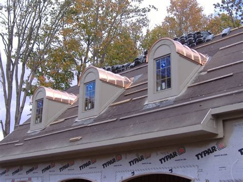 top  roof dormer types  costs  pros cons