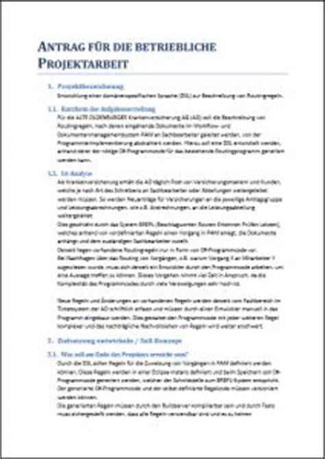 Bewerbung Soziale Arbeit Frankfurt Beispiel F 252 R Einen Ausf 252 Hrlichen Projektantrag Zum