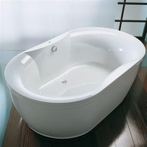 capienza vasca da bagno trendy la vasca gloriana misura x cm grande capienza