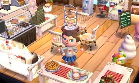 interior themes new leaf welcome to acnl homes new leaf qr codes and ideas