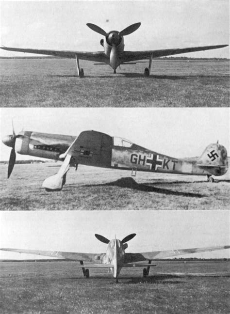 german aircraft of world war two focke wulf 17 best images about focke wulf ta 152 on museums wings and planes