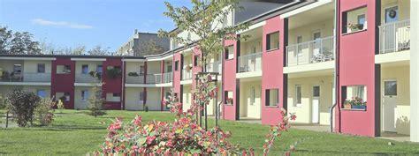 Wohnungen Mieten Mietangebote Bewos In Oschersleben