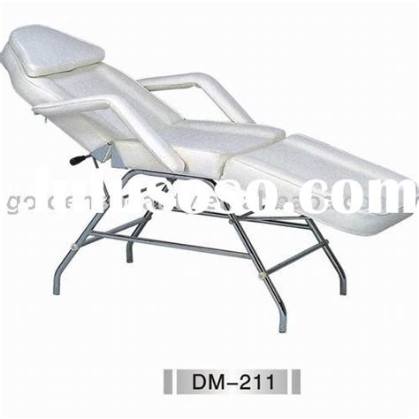 portable facial bed facial beauty bed facial beauty bed manufacturers in