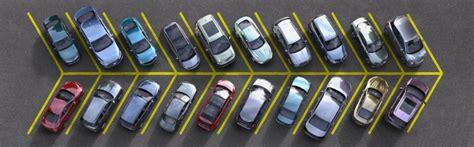 Auto Versicherung Typenklasse by Typklassen In Der Kfz Versicherung N 220 Rnberger