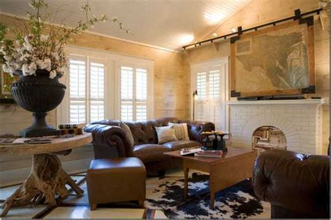 texas themed home decor 21 modern interior design ideas for displaying and hiding