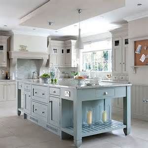 shaker style kitchen island carved shaker kitchen from hayburn co shaker style kitchen units housetohome co uk