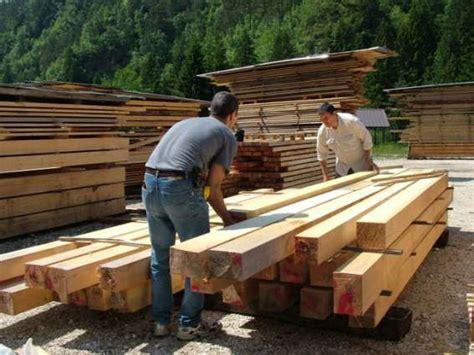 costruire una casa da soli come costruire da soli una casa di legno intervista a