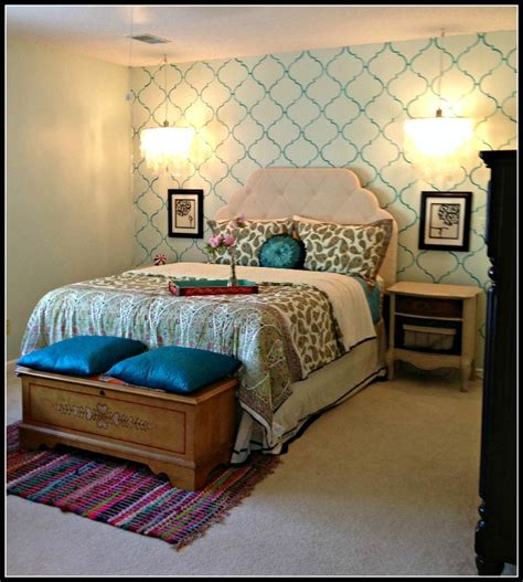 bohemian themed bedroom bedroom attractive bohemian themed bedroom for hipster