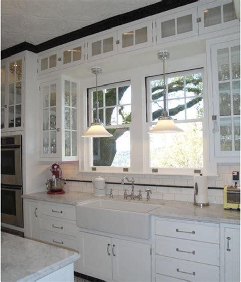 Window Cabinet Doors Glass Cabinet Doors Home Kitchen Dining Pinterest