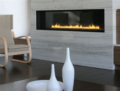 modern direct vent gas fireplace spark modern 6 foot direct vent gas fireplace modern