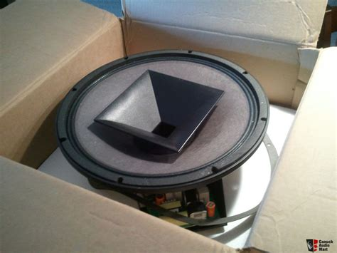 Speaker Woofer 15 Inch 15 inch jbl subwoofer images