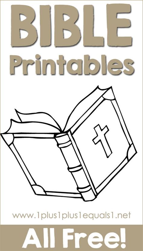 printable bible coloring pages 10557 best sunday school images on sunday