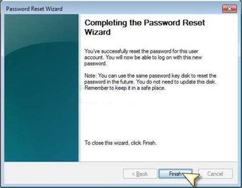 windows 8 reset password account forgot a windows 8 1 account password two simple