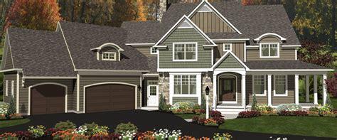 mountainworks custom home design ltd custom home plans luxury home design floor plans