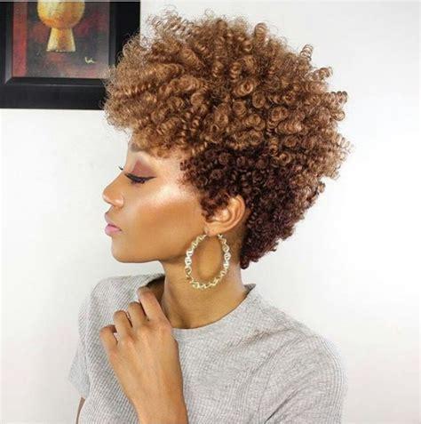 perm hairstyles definition best 25 perm rods ideas on pinterest perm rod sizes
