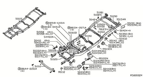 vq40de engine diagram qr25de engine diagram wiring diagram