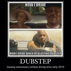 Dubstep Memes - 1000 images about dubstep memes on pinterest dubstep