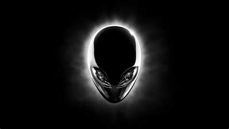 alienware background alienware background 183 free cool hd backgrounds