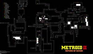 Metroid Fusion Rom » Home Design 2017